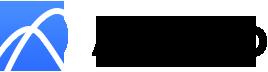 logo_footer_retina